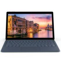 EU ECO Raktár - ALLDOCUBE KNote Go Tablet Laptop 2 in 1 Billentyűzettel