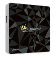 EU ECO Raktár - Beelink GT1 - A Android 7.1 S912 Octa Core 3GB RAM + 32GB ROM