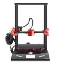 EU ECO Raktár - Alfawise U20 Pro Creative 3D Nyomtató