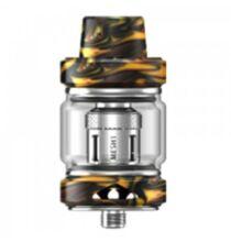 IJOY Captain Resin Tank Atomizer - Barna - 6ml