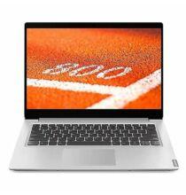 EU ECO Raktár - Lenovo Xiaoxin Youth Laptop - Ezüst 14.0 inch 8GB RAM 256GB SSD Windows 10