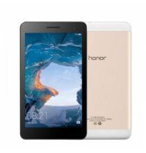 EU ECO Raktár - HUAWEI Honor Play 7.0 inch 4G Táblagép