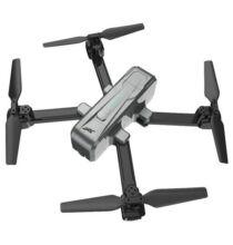 EU ECO Raktár - JJRC H73 1080P 5G WiFi RC Drón - Fekete