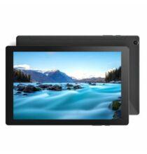 EU ECO Raktár - CHUWI HiPad 4G Táblagép 3GB RAM 32GB ROM 10.1 inch Android 8.0