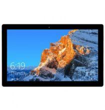 EU ECO Raktár - Teclast X4 Tablet PC 8GB RAM 256GB SSD - Ezüst