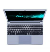 EU ECO Raktár - AIWO I8 Plus Laptop - Intel Core i3 8G RAM 256GB SSD