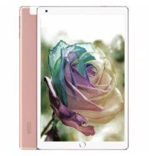 EU ECO Raktár - 10.1 inch 3G Tablet PC 4GB RAM 64GB ROM Android 7.0 - Rózsaszín