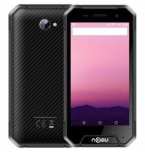 EU ECO Raktár - NOMU S30 Mini 4G Smartphone - Szürke