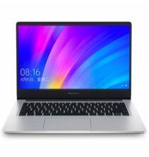 EU ECO Raktár - Xiaomi RedmiBook Laptop 8GB RAM 512GB SSD 14 inch Windows 10 OS Intel Core i5-8265 - Ezüst