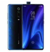 EU ECO Raktár - Xiaomi Redmi K20 Pro 4G okostelefon - 6GB 128GB - Kék
