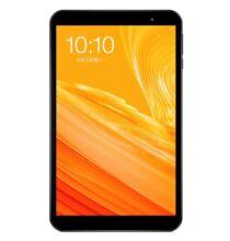 EU ECO Raktár - Teclast P80X 4G Táblagép 8 Core Android 9 2GB RAM / 32GB ROM 8 inch - Fekete