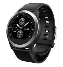 Bilikay Z03 Bluetooth Sport Okosóra - Fekete