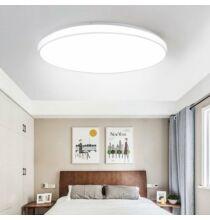 Alfawise SC01 330mm Hanggal Irányítható Mennyezeti Lámpa