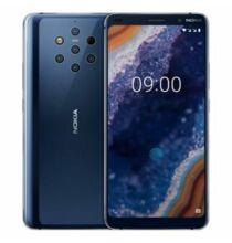 EU ECO Raktár - Nokia 9 PureView 4G okostelefon - Kék