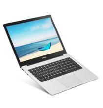 EU ECO Raktár - ALLDOCUBE Kbook 13.5 inch 3K IPS Kijelző Laptop 512 GB SSD - Ezüst