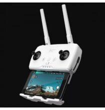 EU ECO Raktár - HUBSAN HT016B Távirányító Zino H117S RC Drónhoz - Fehér