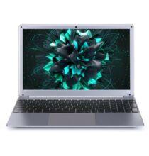 EU ECO Raktár - AIWO I8 Plus Notebook 15.6 inch Laptop 8GB RAM 512GB SSD - Szürke