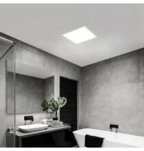 YEELight YLMB06YL Okos LED Mennyezeti Lámpa
