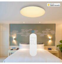 EU ECO Raktár - Yeelight YLXD42YL 480mm Smart LED Mennyezeti Lámpa - Fehér