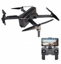 EU ECO Raktár - SJRC F11 PRO GPS 5G WiFi RC Drón - Fekete