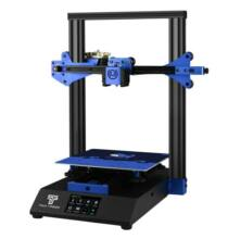 EU ECO Raktár - Two Trees 3D Nyomtató Automatic Leveling / 3.5 inch Érintőkijelző - Fekete