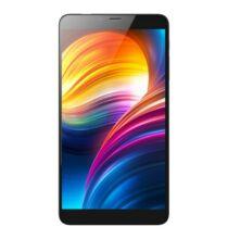 EU ECO Raktár - ALLDOCUBE iPlay 7T 6.98 inch 4G Táblagép Android 9.0 - Fekete