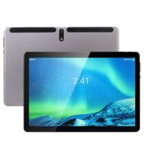 EU ECO Raktár - CENAVA BM108 10.1 inch 4G Táblagép Octa Core CPU Android 9.0 4GB / 64GB BT 5.0 - Ezüst