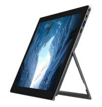 EU ECO Raktár - CHUWI UBook 11.6 inch Tablet PC Intel Gemini Lake N4100 Quad Core CPU Windows 10 OS 8GB LPDDR4 / 256GB eMMC BT5.0 - Ezüst