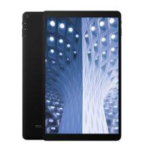 EU ECO Raktár - ALLDOCUBE iPlay 20 SC9863A Octa Core 4GB RAM 64GB Rom 4G LTE 10.1 inch Android 10.0 Tablet - Fekete