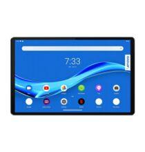 EU ECO Raktár - M10 Plus MediaTek P22T Octa Core 4GB RAM 64GB ROM 10.3 inch Android 9.0 OS Táblagép - Szürke