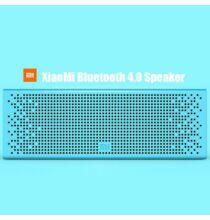 XiaoMi Bluetooth 4.0 hangszóró - Kék