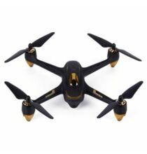 EU ECO Raktár - Hubsan H501S X4 Brushless Drón