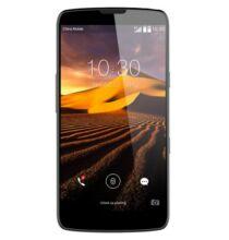 innos D6000 5.2 FHD Android 5.0 MSM8939 Gorilla Glass 4G okostelefon - Fekete