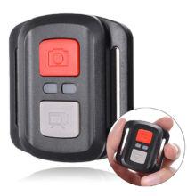 EKEN H8R H9R akció kamera távirányító - Fekete