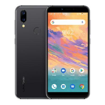 UMIDIGI A3S 5G Okostelefon