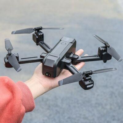 KF607 WIFI FPV GPS RC Dón Quadcopter