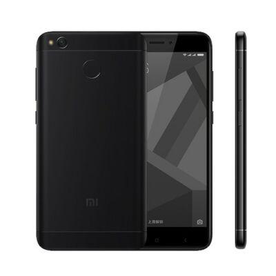 Xiaomi Redmi 4X - 3GB 32GB