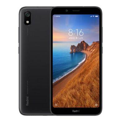 Xiaomi Mi Redmi 7A 4G okostelefon - 3GB 32GB