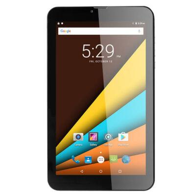 EU ECO Raktár - MT8321 Quad Core 1GB RAM 8GB ROM Android 6.0 9 Inch Dual 3G Tablet- Fekete