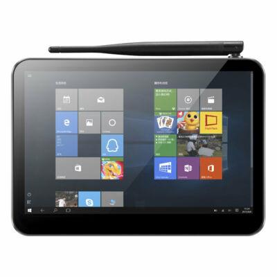 EU ECO Raktár - PIPO X11 Intel Cherry Trail Z8350 3GB RAM 32GB ROM  8.9 Inch Windows 10 TV Box Tablet - Fekete