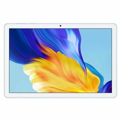 EU ECO Raktár - Honor 7 MediaTek Helio G80 Octa Core 4GB RAM 64GB ROM 10.1 Inch Android 10.0 Tablet - Fehér