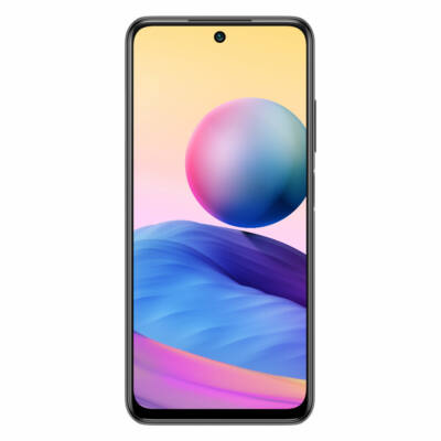 Xiaomi Redmi Note 10 5G Globális verzió 6.5 inch 90Hz 48MP Triple Camera 5000mAh NFC Dimensity 700 Octa Core 4G Okostelefon
