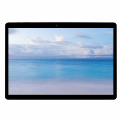 EU ECO Raktár - Alldocube iPlay 20S SC9863A Octa Core 4GB RAM 64GB RORM 4G LTE 10.1 Inch Android 11 Tablet - Fekete