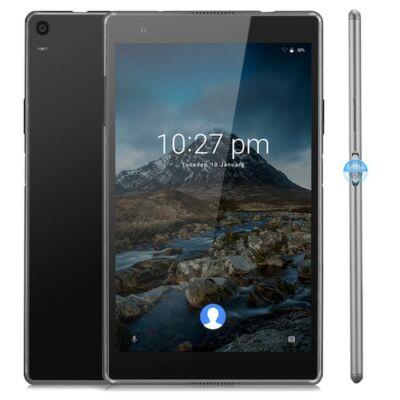 EU ECO Raktár - Lenovo TAB4 8 Plus Tablet PC 8.0 inch Android 7.1 APQ8053 - Fekete