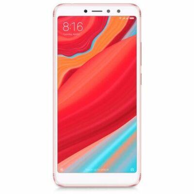 EU ECO Raktár - Xiaomi Redmi S2 4G Okostelefon Globális verzió - Rózsa Arany