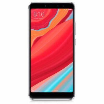 EU ECO Raktár - Xiaomi Redmi S2 4G Okostelefon - Szürke