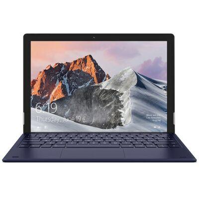 EU ECO Raktár - Teclast X6 Pro 2 in 1 Tablet PC 12.6 inch Intel Celeron N4100 8GB RAM + 128GB ROM - Fekete
