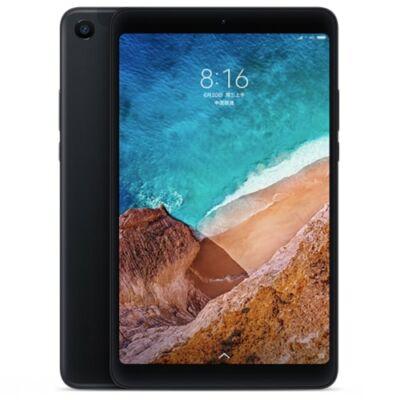 Xiaomi Mi Pad 4 Plus 4G Táblagép 10.1 inch MIUI 9.0 Qualcomm Snapdragon 660