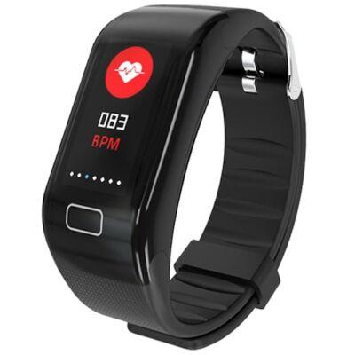 X7 Pro Smart Vezetéknélküli Sporttevékenységmérő Bluetooth Okosóra