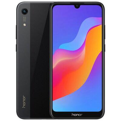 HUAWEI Hornor Play 8A 4G 3GB RAM 64GB ROM 8.0MP Front Camera Face Unlock okostelefon